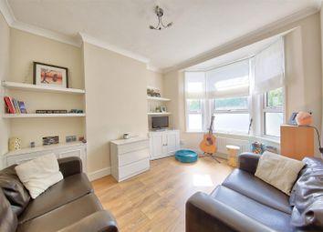 1 bed maisonette for sale in Duntshill Road, London SW18