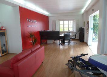 Thumbnail Property for sale in R. Salvador, 2350-416 Torres Novas, Portugal