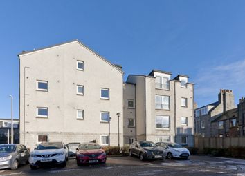 Thumbnail 2 bed flat for sale in Millbank Lane, The City Centre, Aberdeen