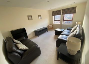 2 bed flat to rent in 24 Flat 7 Craighouse Gardens, Edinburgh EH10