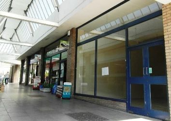 Thumbnail Retail premises to let in Unit 1 Thomas Arcade, Chepstow