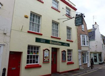 Thumbnail Leisure/hospitality for sale in Weymouth, Dorset