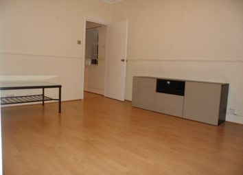 Thumbnail 2 bed flat to rent in West Street, Erith, Kent
