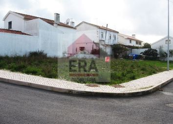 Thumbnail Land for sale in Óbidos, 2510 Óbidos Municipality, Portugal