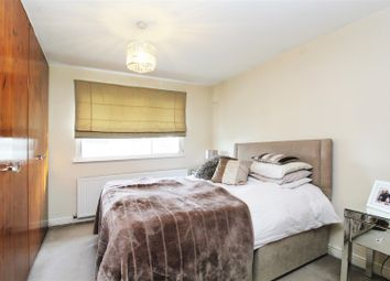 4 bed detached house for sale in Crown Woods Way, London SE9