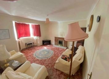 3 bed semi-detached house to rent in Wellington Road North, Hounslow TW4