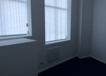 Thumbnail 1 bed flat to rent in Victoria Road, Widnes