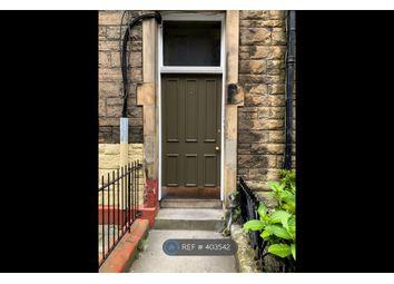 Thumbnail 2 bed flat to rent in Viewforth Gardens, Edinburgh