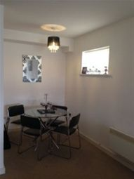 Thumbnail 2 bed flat to rent in Kaber Court, Horsefall Street, Liverpool