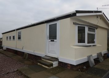 Thumbnail 2 bed detached bungalow to rent in Sunningdale Park, New Tupton, Chesterfield