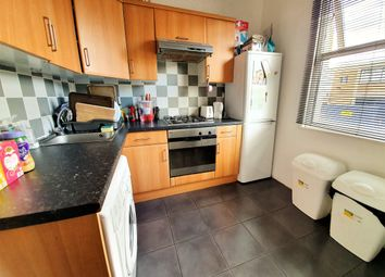 Thumbnail 1 bed flat to rent in Ashfield Road, Haringey