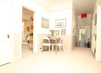 Thumbnail Property to rent in Oakdale Road, London