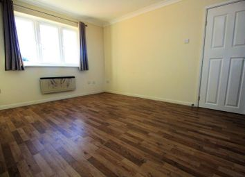 Thumbnail 2 bed flat to rent in Grantchester Court, Bignall Croft, Colchester