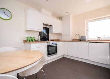 Thumbnail 2 bed flat to rent in St Peters Square, Aberdeen