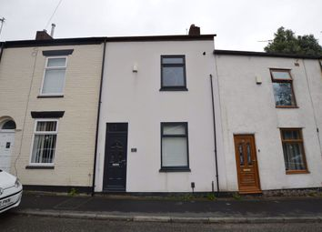 Thumbnail 2 bed terraced house to rent in Chapel Green Road, Hindley, Wigan