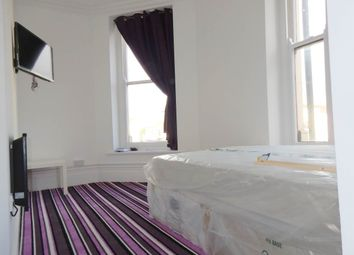 Thumbnail 1 bedroom property to rent in Broad Street, Staple Hill, Bristol