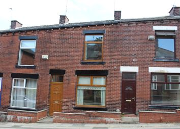 Thumbnail 2 bed terraced house to rent in Rowena Street, Great Lever