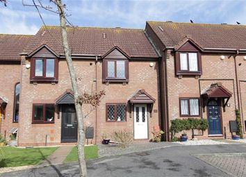 Thumbnail 2 bed property for sale in Studley Court, New Milton