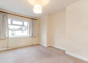 Thumbnail 3 bedroom terraced house for sale in Hampton, Hampton