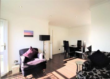 Thumbnail 2 bed flat to rent in Victory Road, Wanstead, London
