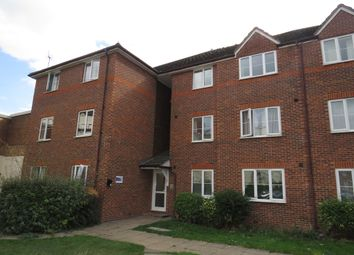 Thumbnail 2 bed flat for sale in Upper Priory Street, Northampton