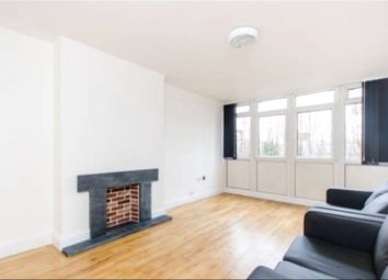 3 bed maisonette to rent in Frigate House, Stebondale Street, London E14
