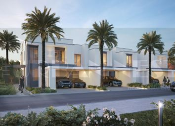 Thumbnail 5 bed villa for sale in Maple 3, Dubai Hills Estate, Dubai, United Arab Emirates
