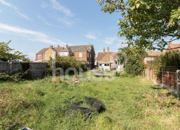 Thumbnail 2 bed detached bungalow for sale in Marine Parade, Sheerness