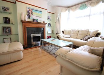 Thumbnail 4 bed semi-detached house to rent in Firs Drive, Hounslow