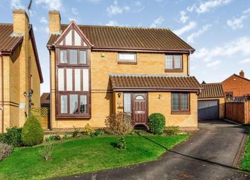Grenadier Drive, Northallerton, North Yorkshire DL6