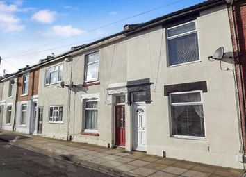 Thumbnail 2 bed property to rent in Cranleigh Road, Portsmouth