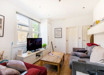 3 bed maisonette to rent in Fountain Road, Tooting Broadway SW17