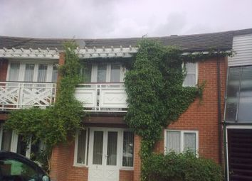 Thumbnail 2 bed flat to rent in Wingate Circle, Bucks