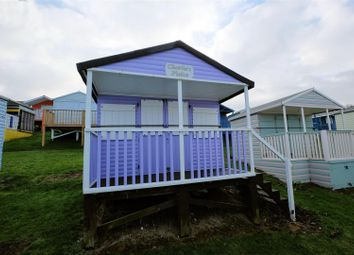 Thumbnail Property for sale in 64 Tankerton Slopes West, Marine Parade, Whitstable