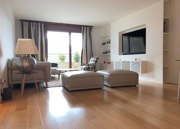 Thumbnail 4 bed apartment for sale in Ad700, Andorra