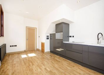 Thumbnail 2 bed flat for sale in Colney Hatch Lane, Friern Barnet