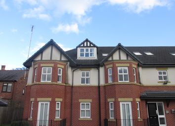 Thumbnail 2 bed flat to rent in Wigan Road, Ashton In Makerfield
