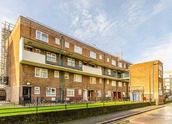 3 bed maisonette for sale in Windsor Terrace, Islington, London N17Te N1