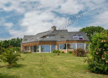 Thumbnail 5 bed property for sale in 22500, Paimpol, France