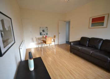 Thumbnail 2 bed flat to rent in Benbow Street, Deptford