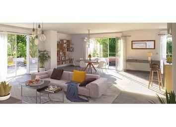 Thumbnail 1 bed apartment for sale in 33110, Le Bouscat, Fr