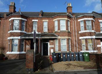 Thumbnail Studio to rent in Radford Road, Leamington Spa