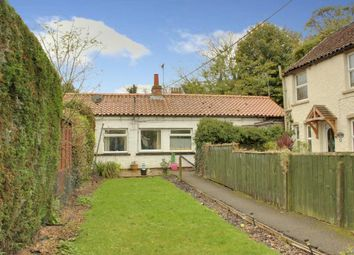 Thumbnail 1 bedroom semi-detached house for sale in Middle Lane, Seaton, Hull
