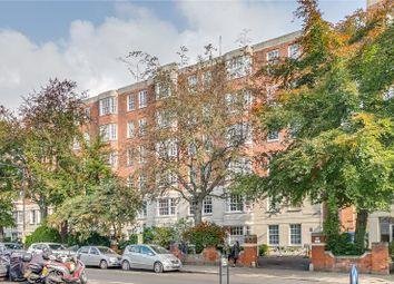 Thumbnail 2 bed flat for sale in Matlock Court, 46 Kensington Park Road, London