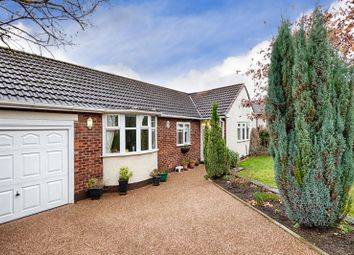 3 bed bungalow for sale in Sandy Lane, Romiley, Stockport SK6