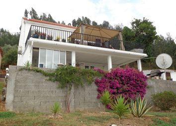 Thumbnail 3 bed detached house for sale in Alvaiázere, Pussos São Pedro, Alvaiázere, Leiria, Central Portugal