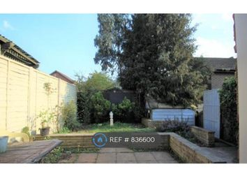 Thumbnail 2 bed semi-detached house to rent in Essex Hall Road, Colchester