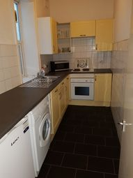 Thumbnail 2 bed flat to rent in Wilmslow Road, Rusholme