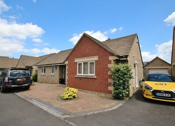 Thumbnail 3 bed detached house to rent in Maytree Gates, Evesham Road, Bishops Cleeve