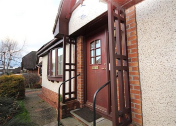 Thumbnail 3 bed bungalow to rent in Glendinning Drive, Kirkliston 9Hf